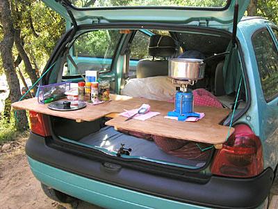touingo car. Black Bedroom Furniture Sets. Home Design Ideas